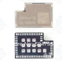 Original wifi wi-fi ic 339s0091 module for iphone 4