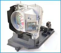 Compatible Projector Lamp Bulbs NP19LP for NEC NP-U250X+ U260W U250XG U250X NP-U260WG NP-U260W NP-U260W+ NP-U250XG NP-U250X