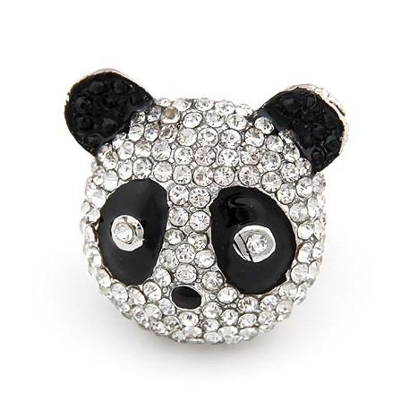 Кольцо Fashion bijoux store o o #51 ftxina_10030733 managing the store