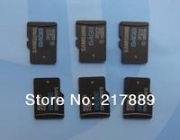 wholesale 32 GB Class 10 32gb Samsung micro sd card Transflash TF Card for Cell phone mp3 MP4 mini DVR pen camera mini sd card