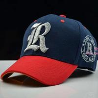 Lr baseball cap fashion hat male women's summer hat for man outside sport cap lovers sun hat