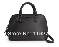 2014 latest women's mango shell handbags, messenger bags , the bargains !