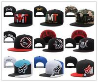 Free shipping!Wholesale cheap snapbacks high quality blank snapback hats brand cap men 48pcs/lot, Accapt Drop-Shipping