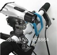 2014 NEW HD 1080P Waterproof Sports Outdoor Helmet Action Camera Fighter Appearance Bike Car DVR