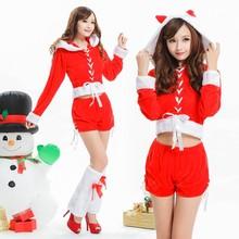 wholesale womens christmas dress