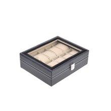 wholesale box 10