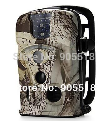 avcılık kamera üreticileri açık kızılötesi iz kamera 8210a ...