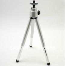 cheap camera tripod mini