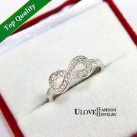 Ювелирный набор 925 SilverJewelry T231 925 Sterling Silver Jewelry Sets