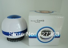 wholesale electric vibrating massager
