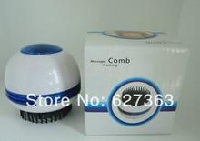popular scalp brush