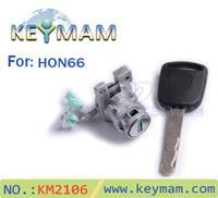 high quality car locks for door locks for hon.66 car lock tools