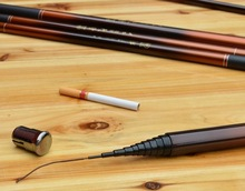 cheap river fishing rod