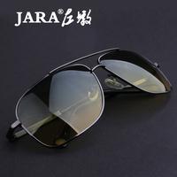 Jara male polarized nvgs night lights hd large night vision glasses