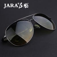 2014 olpf polarized sunglasses driving glasses male fashion large sunglasses night vision goggles sunglasses