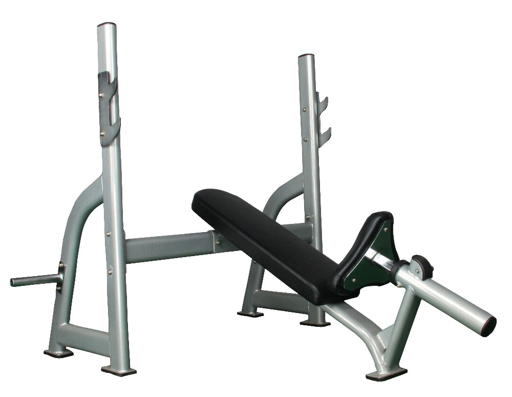 Online Get Cheap Bench Press Incline Alibaba Group