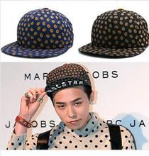 wholesale cap rockstar