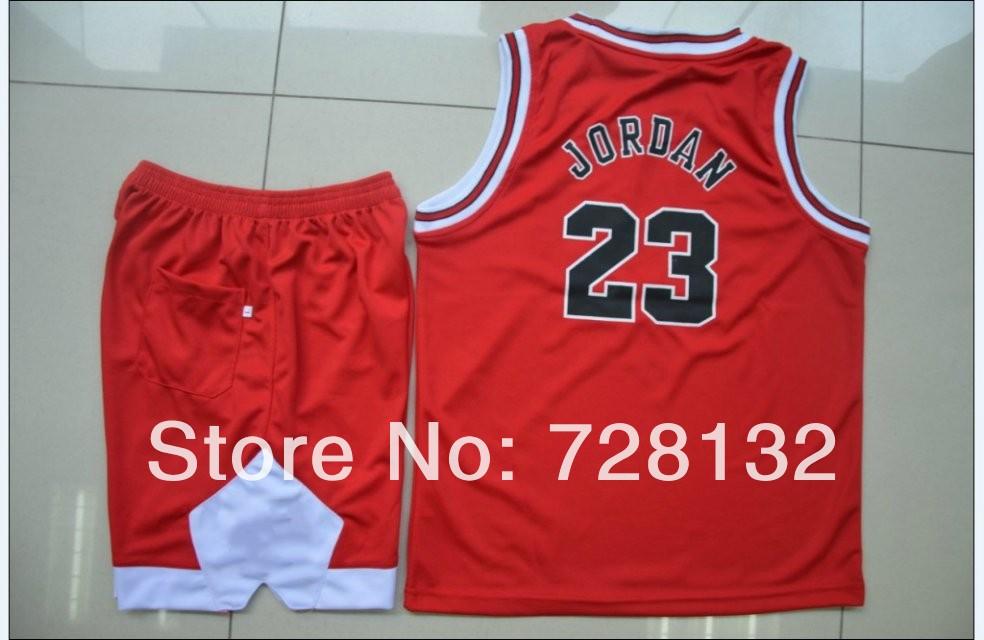 zillva CHEAP NBA BASKETBALL JERSEYS | Free Shipping | Page 258
