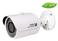 Free shipping Da Hua 300 Mp CMOS Full HD Network camera Small IR-Bullet Camera HFW4300S Support POE cctv cam AGC AGC BLC