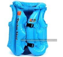 cheap swim vest kids