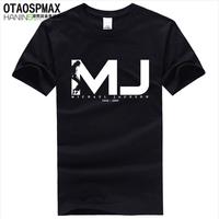 Wholesale 2014 Brand Men's T-Shirts, Round neck T-shirts, Fashion O-neck T-Shirt,Man's Tees Free China Post Shipping.MB40