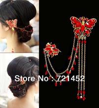 popular prom hair accessories