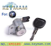 High quality auot car lock set for b_u_i_c_k Lacross left door locks,car security lock