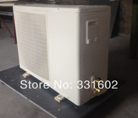 2HP Commercial Refrigeration Condensing unit for Market display cabinet,cold room, kitchen equipment,milk cooling tank etc.