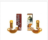 5pcs/1lot For Samsung Galaxy S Duos S7562 S7560 Power Flex Cable origina Fast Free Shipping HK&Epacket
