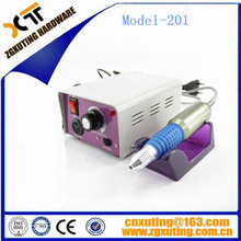 Electric Tools,Mini Grinder Drill,polishing for metal,wood,plastic