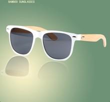 wholesale retro white sunglasses