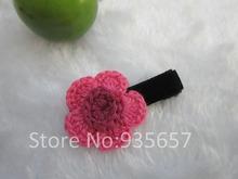 fuschia hair accessories price