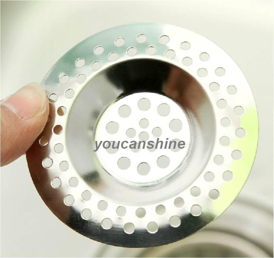Online kopen Wholesale schone spoelbak stop uit China schone spoelbak stop Gr # Wasbak Stopper_224906
