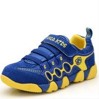 Children shoes fashion male shoes comfortable casual shoes  sport shoes