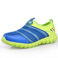 children shoes boys shoes  breathable shoes sport shoes
