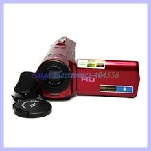 digital video camera promotion