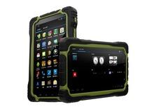 popular rugged tablet pc gps