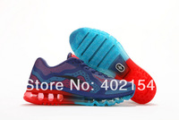 Free shipping women 2016  shoes 2014 max 2013 shoes sports shoes 90 women 7 clour  size 40-46