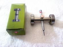 wholesale watch kit