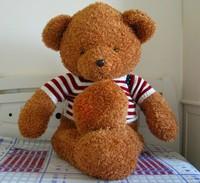 2014 OEM Wholesale Giant Plush Bears