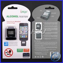 popular iphone alcohol