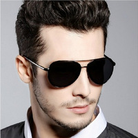 Free shipping hot sale 2014 new style sunglasses.