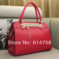 2014 vintage bag one shoulder fashion handbag fashion bag female bags fashion women bag h001