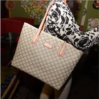 Women's Handbag Satchel Shoulder Leather Messenger Cross Body Bag Purse Tote Bags Wholesale , Free Shipping Dropshipping  DJ1031