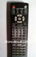 for Marantz SR4600 SR4300 RC5200SR AV Receiver System Remote Control