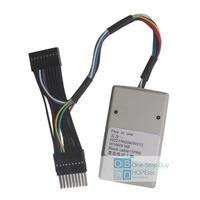 Buy Cheap MB CAN Filter 5 in 1 for W221 W204 W212 W166 and X166 Free Shipping