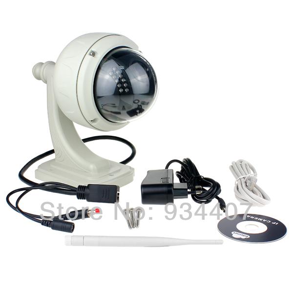 Камера наблюдения Oem 3 X WIfi 3 /dhl EMS 20185 send ems ups dhl 98