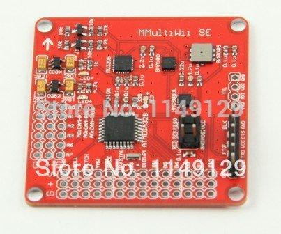 Arduino GSM Shield: 3 Steps - Instructablescom