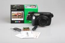 fujifilm photo promotion