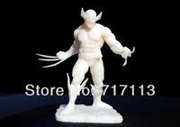 3D rapid prototype printing service,SLA/ SLS custom 3D printing prototype